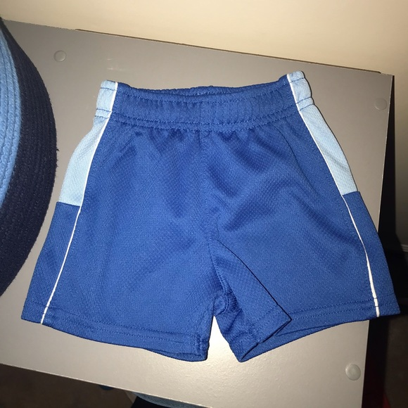 Garanimals Other - Athletic shorts